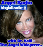 angelradiodrkelli_std.34110445_std