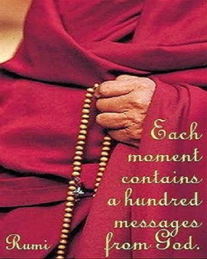 Each-Moment-Contains-A-Hundrerd-Messages-From-God-Rumi