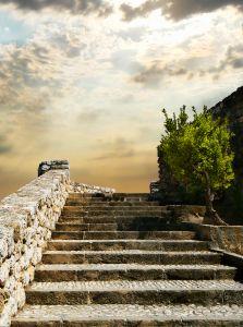 stairwayheaven_beniaminpop