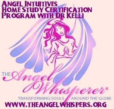 angel whisperer course3
