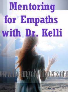 empathmentoring.87143959