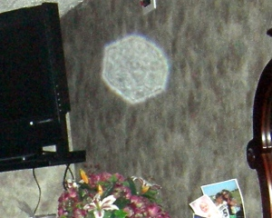 orb_of_hope.30125123