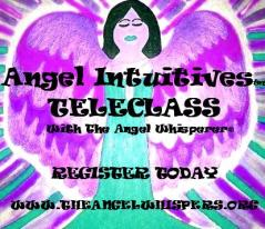 Angel TeleClass