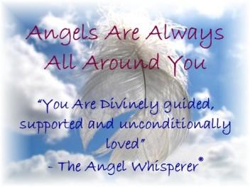 angelwhisperertwitter
