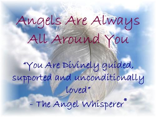 angelwhisperer